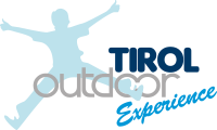Tirol Outdoor Experience