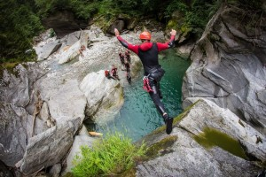 csm_MountainSports_2015_Rafting_Highres-34_d4e29c921c