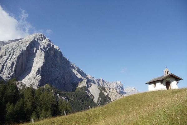 Tirolerweg