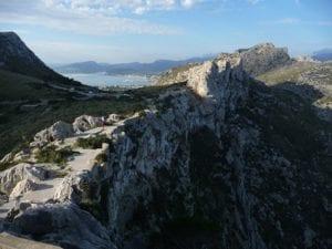 Mallorca, wandelparadijs in voor- en naseizoen