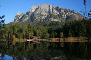 Bleisure: werken & genieten in de bergen